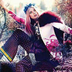 HAPPY BELATED BIRTHDAY!!! ���������� #victoriassecret #vs #vsfs #elsahosk #birthday #birthdaygirl #happybirthday #happybelatedbday #queen #gorgeous #beautiful #angel #vsangel #model http://misstagram.com/ipost/1645023883685637483/?code=BbUTIGqHa1r