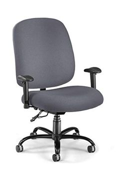 49 best comfortable big and tall office chairs images in 2019 desk rh pinterest com