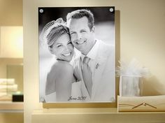 Acrylic Wall Art in Holiday Gift Guide 2012  from Shutterfly on shop.CatalogSpree.com, my personal digital mall.