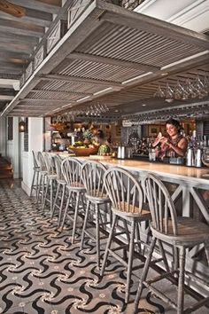 +restaurant +decor Design Ideas, Pictures, Remodel, and Decor - page 3