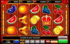 Casino gratis ohne anmeldung