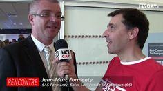 ►Saint-Laurent de la Salanque : Formenty, les plus fidèles au monde à Ci...