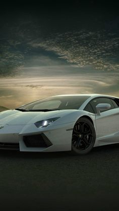 Lamborghini Gallardo Supercar Iphone Wallpaper Iphone S