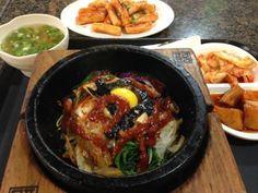 Houston's 10 Best Korean Restaurants | Houston Restaurant and Bar News, Reviews, and Recipes | Houstonia