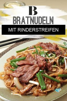 Pasta-Gerichte - so leicht, so lecker Light cuisine: pasta dishes - so light, so tasty. The Asians k Slow Cooking, Cooking Recipes, Easy Casserole Recipes, Healthy Dinner Recipes, Drink Recipes, Healthy Eating Tips, Clean Eating Recipes, Healthy Nutrition, Roast Beef Recipes