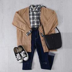 #koreanfashion #koreanstyle #ulzzang #outfit #fashion #style
