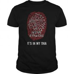 Proud Native American  Its in My DNA LIMITED TIME ONLY. ORDER NOW if you like, Item Not Sold Anywhere Else. Amazing for you or gift for your family members and your friends. Thank you! #american #us #usa
