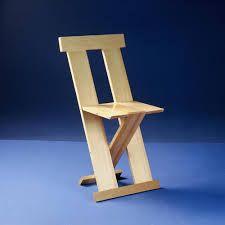 Resultado de imagem para cadeira de madeira