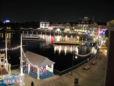 Tips for making room request at #disney