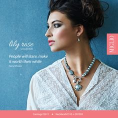 You were born to stand out. Embedded Image Permalink, Jewelery, Necklaces, Collection, Style, Fashion, Jewlery, Swag, Moda