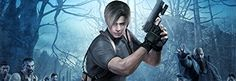 (*** http://BubbleCraze.org - New Android/iPhone game is taking the world by storm! ***)  cool Resident Evil 4 - PlayStation 4 Standard Edition