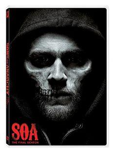 cool Sons of Anarchy: Season 7   http://imazon.appmyxer.com/blu-raydvd/sons-of-anarchy-season-7/