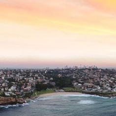 We just love Sydney's colors in Winter...Can you tell which beach this is? - If you need a hint, it's very close to one of our shops...⠀⠀⠀⠀⠀⠀⠀⠀⠀ Photo credit @intepic⠀⠀⠀⠀⠀⠀⠀⠀⠀ .⠀⠀⠀⠀⠀⠀⠀⠀⠀ .⠀⠀⠀⠀⠀⠀⠀⠀⠀ .⠀⠀⠀⠀⠀⠀⠀⠀⠀ .⠀⠀⠀⠀⠀⠀⠀⠀⠀ .⠀⠀⠀⠀⠀⠀⠀⠀⠀ .⠀⠀⠀⠀⠀⠀⠀⠀⠀ .⠀⠀⠀⠀⠀⠀⠀⠀⠀ #shoplocal #shopping #parisianstyle #sydneyshopping #parisianchic #frenchstyle #frenchvibes #myparisstyle #fashion #instafashionista #instafasion #frenchfashion #sydneyfashion #sydneyshopping #sydneyfashionblogger #australianfashion… Sydney Fashion Blogger, Parisian Chic, Australian Fashion, French Fashion, Fasion, Photo Credit, Shops, Colors, Beach