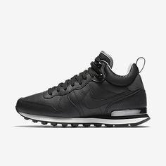 half off 872f5 5029e Nike Internationalist Mid Leather Women s Shoe
