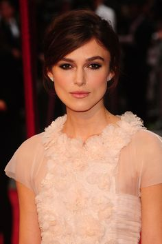 Kiera knightly