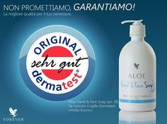 Forever Living Products, Forever Young, Personal Care, Sport, Facebook, Lifestyle, Health, Deporte, Self Care