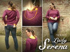 http://mialuna24.de/product_info.php?info=p34_ebook-sweatpulli-lady-serena-gr--34-46.html&XTCsid=534dc8c9cb101c3686eecf2c11dd02d8