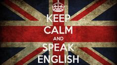 england text quotes flags keep calm and HD Wallpaper Uk Flag Wallpaper, Hd Wallpaper, Carry On Quotes, Keep Calm And Love, My Love, Keep Calm Posters, Text Quotes, Union Jack, Oh The Places You'll Go