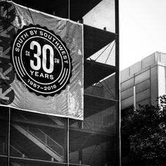 South by Southwest 30 years. Countdown!  #sxsw #southbysouthwest by springpoint
