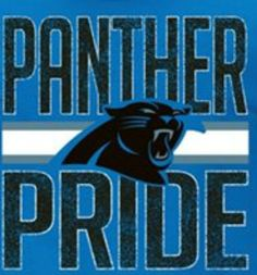 Here we have the 25 best quotes for Carolina Panthers fans to show off their Panther pride. Go Panthers! Carolina Pride, North Carolina Homes, Nfl Dallas Cowboys, Pittsburgh Steelers, Carolina Panthers Football, Panther Football, Panthers Team, Panther Nation, Indianapolis Colts