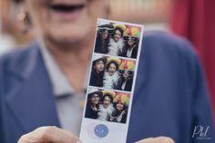 Photobooth -- Pkl Fotografía Fotografo de Bodas Bolivia Wedding Photography Bolivia