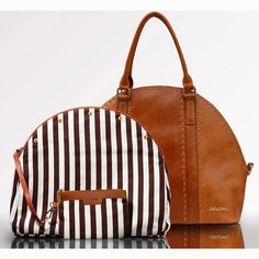 Literally no where near having a baby but I'm In love with this line of diaper bags