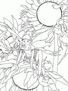 A bunch of cool text symbols Angel Coloring Pages, Coloring Pages To Print, Free Coloring Pages, Printable Coloring Pages, Coloring Sheets, Coloring Books, Cool Text Symbols, Colorful Pictures, Pattern Art
