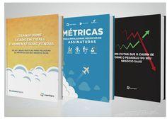 3 e-books essenciais para gestores de empresas de software (SaaS) e negócios digitais http://www.administradores.com.br/artigos/tecnologia/3-e-books-essenciais-para-gestores-de-empresas-de-software-saas-e-negocios-digitais/85385/…