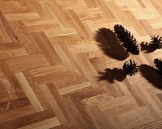 Product - Volumetrading | Addicted to wood | Worktops | Flooring | Underlays | Shelving | Tables