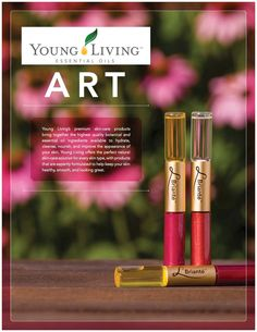 Young Living USA Product Guide by Lavender Stream Young Living Essential Oils - issuu Yl Oils, Yl Essential Oils, Therapeutic Grade Essential Oils, Young Living Essential Oils, Young Living Business, Young Living Oils, Natural Lips, Lip Care, Pure Products