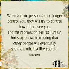 """Please Share This Page: graphic © eminentlyquotable.com 