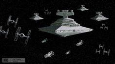 Star Wars Rebelianci: Iskra Rebelii – recenzja przedpremierowa - Czarny Wilk - 28 września 2014