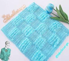 püsküllü lif modeli (parmak lif) - 2018 Lif Modelleri Baby Knitting Patterns, Animals And Pets, Crochet Baby, Diy And Crafts, Elsa, Weaving, Blanket, Anne, Facebook