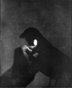 Jim Dine - Light, 1996.