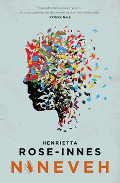 Buy Nineveh by Henrietta Rose-Innes and Read this Book on Kobo's Free Apps. Discover Kobo's Vast Collection of Ebooks and Audiobooks Today - Over 4 Million Titles! My Books, This Book, Novels, African, Author, Rose, Cityscapes, Book Reviews, Cape Town