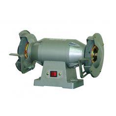 Venz Electric: มอเตอร์ไฟฟ้า GDS SERIES