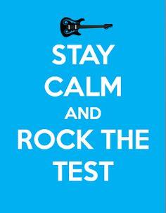 Image result for parcc testing slogans