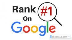 10 SEO Tricks to Land Higher SEO Rankings Online Marketing Agency, Seo Ranking, Search Engine, Physics, Social Media, Google, Social Networks, Social Media Tips, Physique