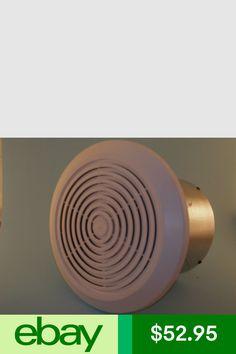 110 best bathroom exhaust fan ideas