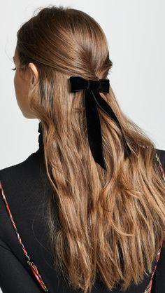 #BestHairLossShampoo Prom Hairstyles, Black Women Hairstyles, 1930s Hairstyles, Beautiful Hairstyles, Hairdos, Summer Hairstyles, Straight Hairstyles, Natural Hair Styles, Short Hair Styles