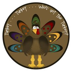 Thanksgiving games! - Re-pinned by #PediaStaff. Visit http://ht.ly/63sNt for all our pediatric therapy pins