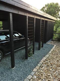 backyard shed plans Carport Sheds, Carport Patio, Carport Garage, Deck With Pergola, Solar Panel Cost, Solar Panels For Home, Best Solar Panels, Carport Designs, Pergola Designs