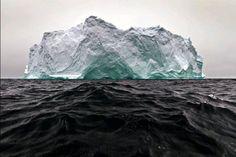 form9 iceberg