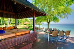 Puri Asia is proud to offer you Luxurious experience at our stunning, top of the range villas in Bali, Lombok, Phuket, Sri Lanka and the Maldives