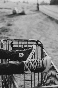 Converse Chuck Taylor All Star Speciality Hi Air Jordan 3, Converse Chuck Taylor All Star, Converse All Star, Washington Wizards, Jordan Retro, Chuck Taylors, Monochrome, Fashion Inspiration, Mood