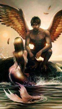 All Kinds of Fantasy... - Community - Google+