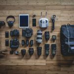 The Essential Apps For Freelancers, Suggested By Freelancers