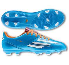 adidas F10 TRX FG Jnr Football Boots http://www.shopprice.com.au/adidas+football+boots