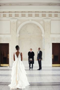 12 Tips for an Amazing Courthouse Wedding Courthouse wedding
