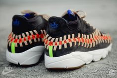 nike-air-footscape-woven-chukka-knit-red-black-6